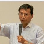 【動画】吉井英勝さん講演「福島原発事故の検証と教訓から再生可能エネルギー普及と地域再生へ」