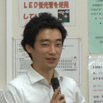 【講演動画】イラク人質事件・今井紀明さんが今明かす 「自己責任」攻撃乗り越え、若者支援へ  (2013/9/7@神戸)