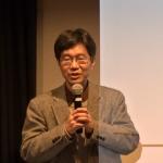 【講演録】松尾匡教授講演「この経済政策が民主主義を救う 安倍政権に勝てる対案」