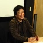 【講演録】木下ちがや氏講演「2010年代の社会運動-その経験と思想、課題」