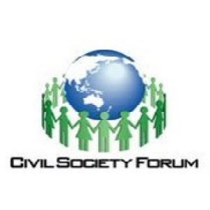 cropped-civilsocietyforum1.png