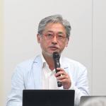 徹底討論!どうする原発、日本のエネルギー 原発「賛成」「反対」の論客が、真摯に語り合う