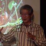【動画】松居友氏×泥憲和氏 「日本人ができる平和貢献 『ミンダナオ子ども図書館』の経験から」