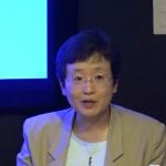 伊藤正子さん講演「ベトナム戦争終戦40年 戦争の記憶の語り方と日本の原発輸出」
