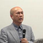【講演録】野口邦和さん講演『4年目の「福島の真実」 脱原発と核兵器廃絶の願いとともに』