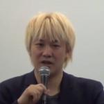 津田大介が語る 市民運動とソーシャルメディアの可能性