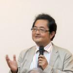 【動画・テキスト起こし】冨田宏治教授『「保革」を超え、転形期を切り拓く共同を‐大量棄権層・社会保守・市民連合-』