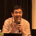 【講演録】本田宏さん講演「医療崩壊と安保法制の切っても切れない関係」