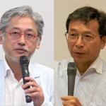 【講演録】徹底討論第2弾「どうする原発、日本のエネルギー」澤田哲生氏&吉井英勝氏