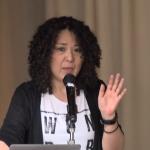 【講演録】映画「ファルージャ」上映後の高遠菜穂子さんによるトーク(5/4@神戸)