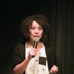 【動画紹介】 高遠菜穂子さん講演会 「イラク戦争の教訓ー暴力の連鎖の中で考える日本の平和憲法ー」