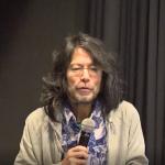 【動画】菊池誠さん講演会「科学と民主主義を考える―ニセ科学・デマ問題を中心に―」(2016/12/4日@大阪)