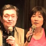 【動画】 本田宏 × 武田かおり 「どうなる? TPPと医療」