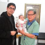 【講演録】猫塚義夫さん講演「それでも私たちはこの世界を愛する~日本人医師が見た占領下パレスチナ~」(17/1/21土@神戸)