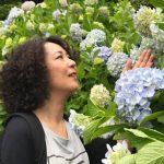 【終了】高遠菜穂子さんイラク報告会「命に国境はない 人道支援の現場から見た世界と日本」(2018/3/3土@大阪)