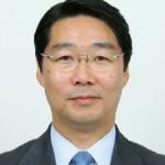 【動画】前川喜平さん講演会「個人の尊厳を大切にする日本国憲法と教育」(2018/5/26神戸)