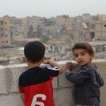 【終了】玉本英子さん帰国報告会「取材映像で見るシリアとイラクの現状」(2019/1/25金@神戸)