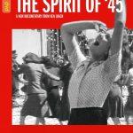 【終了】巨匠ケン・ローチ監督のドキュメンタリー上映『1945年の精神(THE SPIRIT OF '45)』(2019/3/10日@神戸)